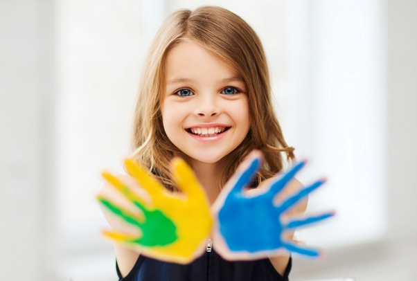 summer-childcare-coralsprings-florida