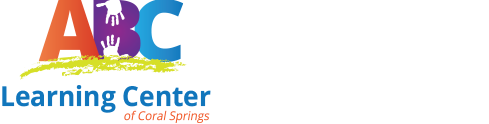 Childcare and Daycare Provider in Coral Springs | ABC Learning Center