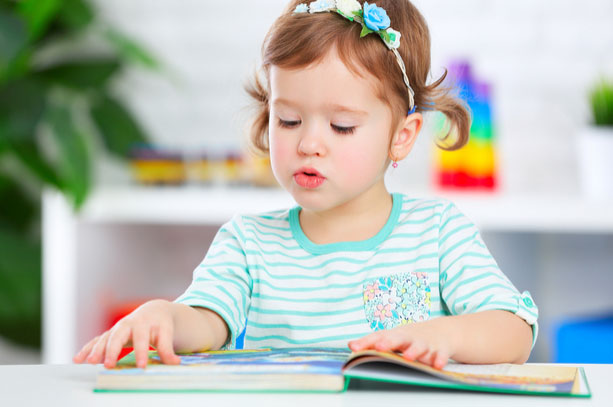 The Benefits of Voluntary Prekindergarten (VPK)